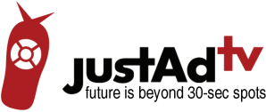 www.justad.tv